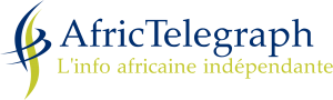 Afric Telegraph - Toute l'actualité africaine